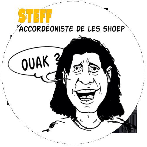 STEFF-TR2